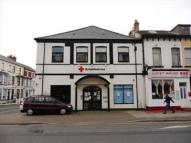 property for sale in 113 CORONATION STREET, BLACKPOOL, LANCASHIRE, FY1 4PD
