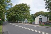 property to rent in GROUND & FIRST FLOOR OFFICES, MELTON GROVE WORKS BUILDING, CHURCH ROAD , LYTHAM, LANCASHIRE, FY8 5PL