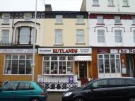 property to rent in RUTLANDS, 13 HORNBY ROAD, BLACKPOOL, LANCASHIRE, FY1 4QG