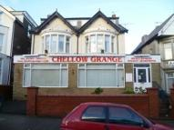property for sale in CHELLOW GRANGE HOLIDAY APARTMENTS, 12 KING EDWARD AVENUE, BLACKPOOL, LANCASHIRE, FY2 9TD