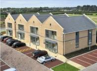 property to rent in UNIT 15 (first floor), OLYMPIC COURT , WHITEHILLS BUSINESS PARK , BLACKPOOL , LANCASHIRE, FY4 5GU