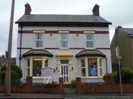 property for sale in PRIMROSE HOUSE NURSERY LTD, 21 DEVONSHIRE ROAD, BLACKPOOL, LANCASHIRE, FY3 8DS