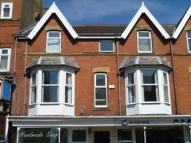 property to rent in OFFICE 1 & OFFICE 2, FIRST FLOOR OFFICES, 5, ST ANDREWS ROAD SOUTH, ST ANNES ON SEA, LANCASHIRE, FY8 1SX