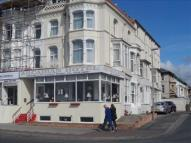 property to rent in PROMENADE, BLACKPOOL, FY1 6AH