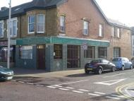 property to rent in 59 HIGHFIELD ROAD, BLACKPOOL, FY4