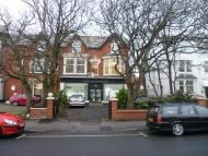 property to rent in 11 PARK ROAD, ST ANNES ON SEA, LANCASHIRE, FY8