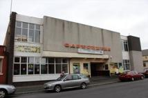Bar / Nightclub for sale in FLEETWOOD GAS WORKERS...