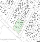 property for sale in FREEHOLD DEVELOPMENT SITE � STPP, SOUTH PROMENADE, ST ANNES ON SEA, LYTHAM ST ANNES, FY8