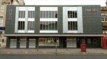 property for sale in TALBOT SQUARE, TOWN CENTRE, BLACKPOOL, LANCASHIRE, FY1 1LB
