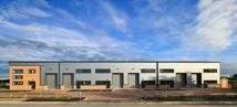 property to rent in UNIT 4, APOLLO COURT , WHITEHILLS BUSINESS PARK , BLACKPOOL , LANCASHIRE, FY4 5GU