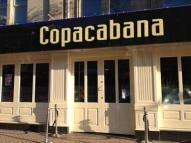 property to rent in COPACABANA, 19-23 CLIFTON STREET, BLACKPOOL, LANCASHIRE, FY1 1JD