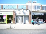 Shop to rent in 56 Waterloo Road...