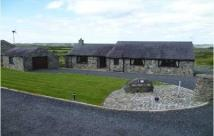 property for sale in HOLIDAY PARK & COUNTRY PARK ESTATE, LLANGAFFO, ANGLESEY, NORTH WALES, LL60 6LY