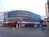 property for sale in PROMENADE / CHURCH STREET, BLACKPOOL, LANCASHIRE, FY1 1HB