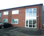 property to rent in UNIT 6, MYRIAD HOUSE  , AMY JOHNSON WAY,  SKYWAYS COMMERCIAL CAMPUS, BLACKPOOL, FY4 3RS