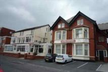 property to rent in LONG EATON HOTEL , 6-12 NORTHUMBERLAND AVENUE, BLACKPOOL, LANCASHIRE, FY2 9SB