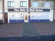 Shop to rent in 33-35 HARROWSIDE...