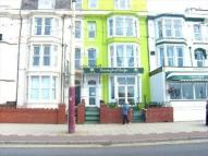 property to rent in PROMENADE, BLACKPOOL, LANCASHIRE, FY1 6AH