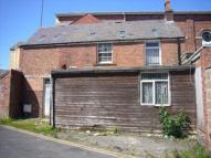 property to rent in UNIT TO THE REAR OF , 12 PARK STREET, LYTHAM ST ANNES, LANCASHIRE, FY8 5LU