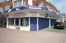Shop in 22 HIGHFIELD ROAD...
