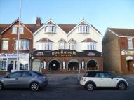 property for sale in RESTAURANT & 3 APARTMENTS, 85 � 91 RED BANK ROAD, BISPHAM, , BLACKPOOL, LANCASHIRE, FY2 9HZ