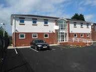 property for sale in CHISWICK COURT BUSINESS PARK, CHISWICK GROVE, BLACKPOOL, LANCASHIRE, FY3 9TN