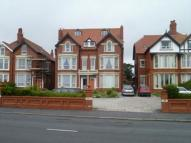 property for sale in 119/121/123/125 SOUTH PROMENADE, ST ANNES ON SEA, LYTHAM ST ANNES, LANCASHIRE, FY8 1NP
