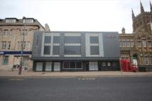 property to rent in GROUND FLOOR, 9 � 11 TALBOT ROAD (TALBOT SQUARE), BLACKPOOL, LANCASHIRE, FY1 1LB