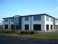 property to rent in UNIT 20A, FARADAY WAY, BLACKPOOL TECHNOLOGY MANAGEMENT BUSINESS CENTRE, BLACKPOOL, FY2