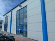 property to rent in GROUND FLOOR OFFICES, 3B TRIDENT BUSINESS CENTRE, AMY JOHNSON WAY, BLACKPOOL, LANCASHIRE, FY4