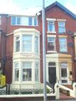 property to rent in CHARNLEY ROAD, BLACKPOOL, LANCASHIRE, FY1