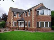 Beverley Road Detached property for sale