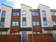 3 bed Terraced home to rent in Barrack Close, Lawley...