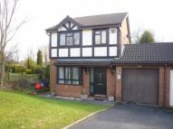 3 bedroom house in Norfield View, Randlay...