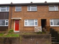 3 bed home in Springhill Crescent...