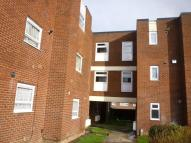 Bembridge Flat to rent