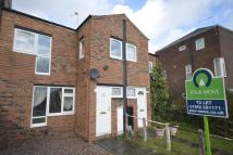3 bed semi detached property in Pageant Drive, Aqueduct...
