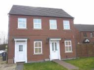 1 bed Apartment to rent in Ryebank Road...