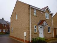 house to rent in Priory Way, St. Georges...