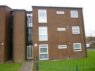 2 bedroom Flat in Downemead, Hollinswood...