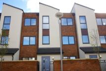 property to rent in Barrack Close, Telford, TF3