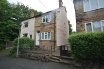House Share in Beveley Road, Oakengates...