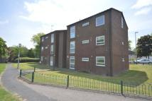 Flat to rent in Downemead, Telford, TF3