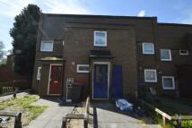 1 bedroom Flat in Blakemore, Telford, TF3