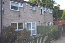 property to rent in Bishopdale, Telford, TF3