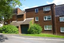 Flat to rent in Farm Lodge Grove...