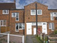 3 bedroom house in Pageant Drive, Telford...