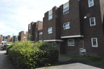 Flat to rent in Beaconsfield, Telford...