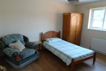 Terraced property to rent in Culmington, Stirchley...