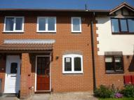 property to rent in Birbeck Drive, Madeley, Telford, TF7